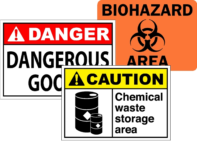 chemical-hazardous.jpg