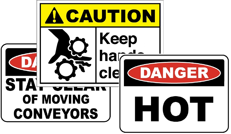 equipment-safety-signs.jpg
