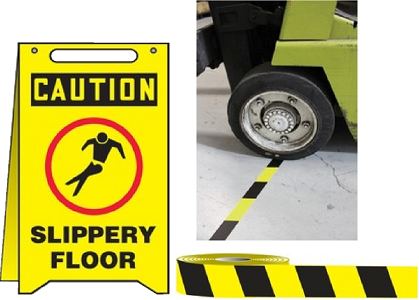 floors-signs-tapes.jpg