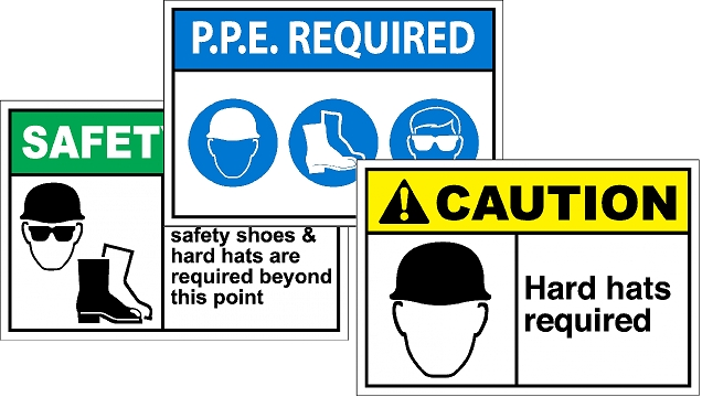 personal-protection-ppe-signs.jpg