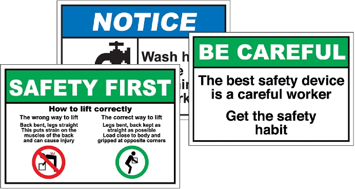 safety-awareness-signs.jpg