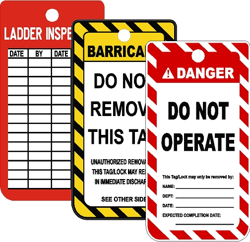 safety-tags-lockout.jpg