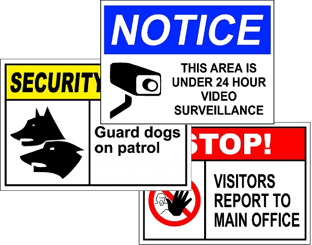 security-signs.jpg