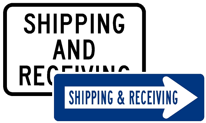 shipping-receiving-signs.jpg
