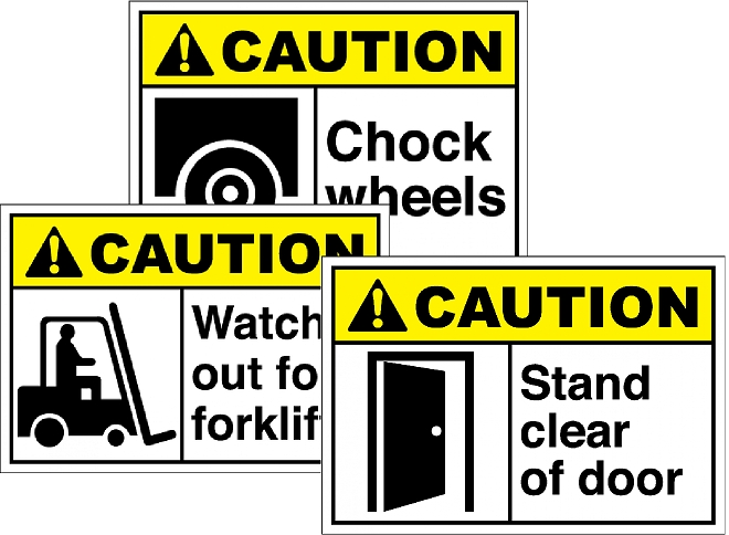 warehouse-forklift-signs.jpg